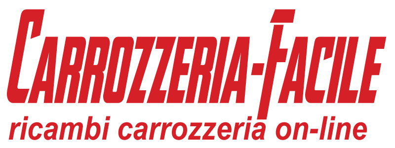 Carrozzeria Facile by Autozona